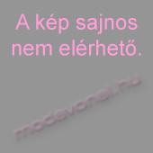 7648152fa4 Virágos ruha - Avon webáruház és Avon katalógus - Floral Dress